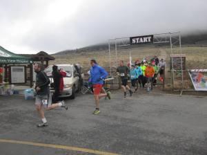 menan-butte-ultra-trail-running