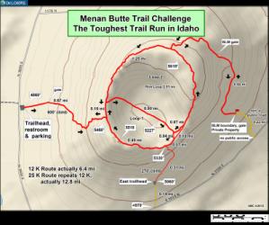 Menan-Butte-Challenge-12K-mi