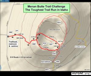 Menan-Butte-Challenge-5K-mi-(1)