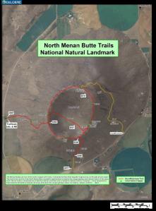 Menan-Butte-Trails