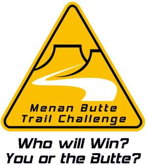 menan-butte-ultra-trail-running